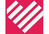 Ziffi.com coupons or promo codes at ziffi.com