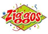 Ziggos Network coupons or promo codes at ziggos.com