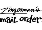 zingermans.com coupons or promo codes