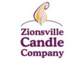 Zionsville candle company coupons or promo codes at zionsvillecandlecompany.com