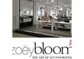zoeybloom.net coupons or promo codes