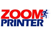 zoomprinter.com coupons and promo codes