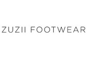 Zuzii coupons or promo codes at zuzii.com
