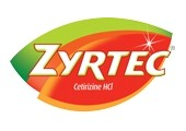 zyrtec.com coupons or promo codes